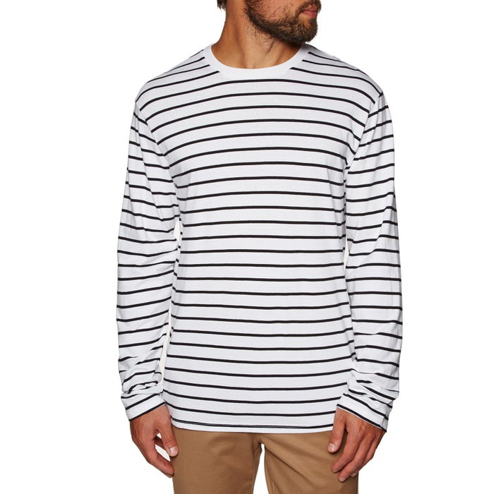 SWELL Avenue Long Sleeve T-Shirt