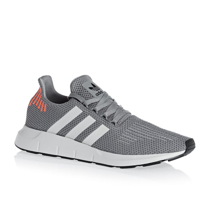 Adidas Originals Swift Run Shoes