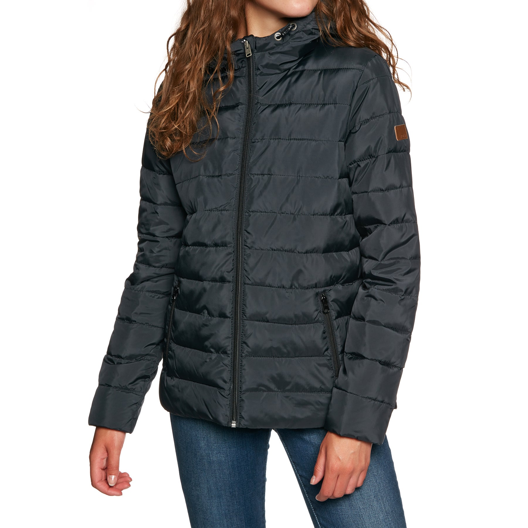 Roxy Rock Peak Ladies Jacket