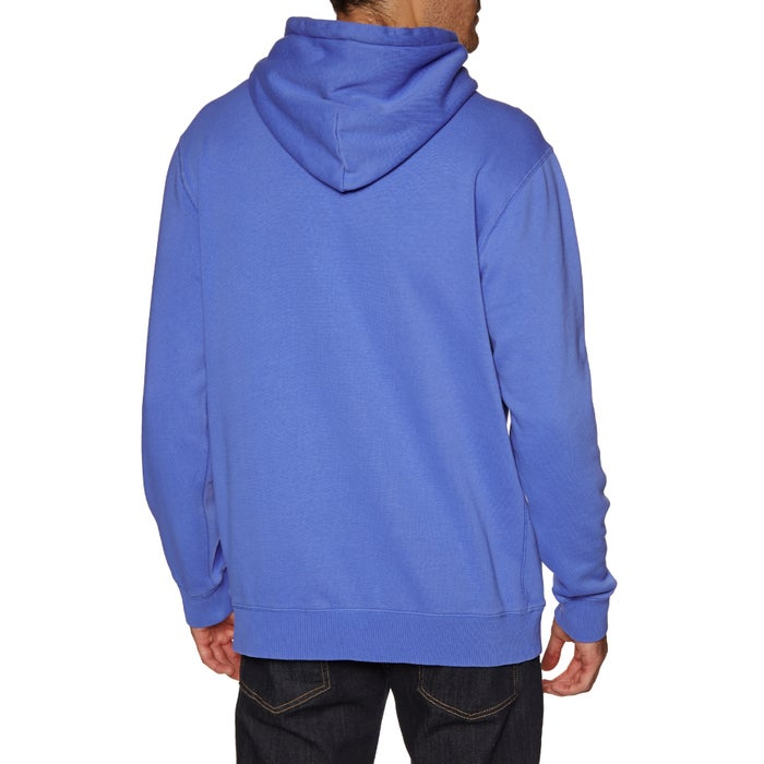 Volcom Lucid State Pullover Hoody