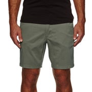 Depactus Seasons Shorts