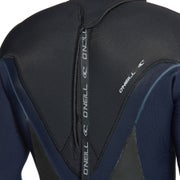 O Neill Psycho Freak 5/4mm 2019 Back Zip Wetsuit