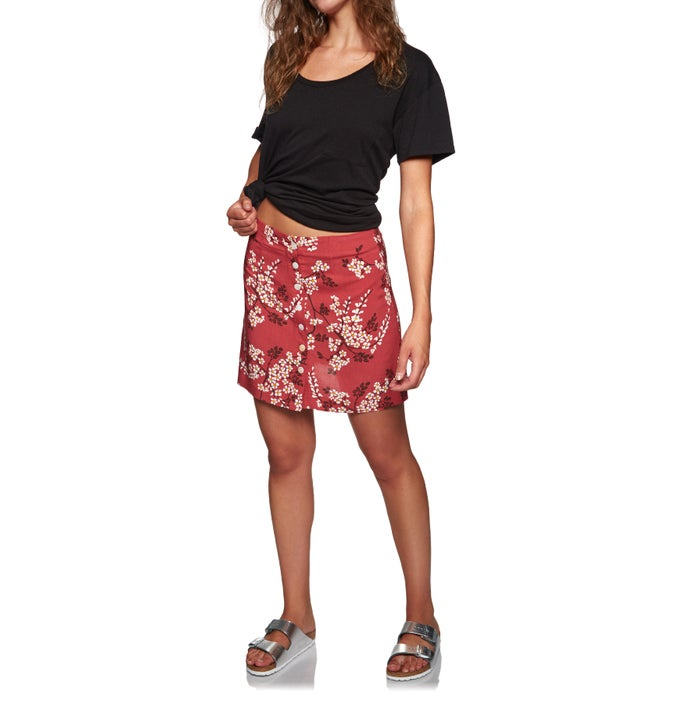 The Hidden Way Lunar Ladies Skirt