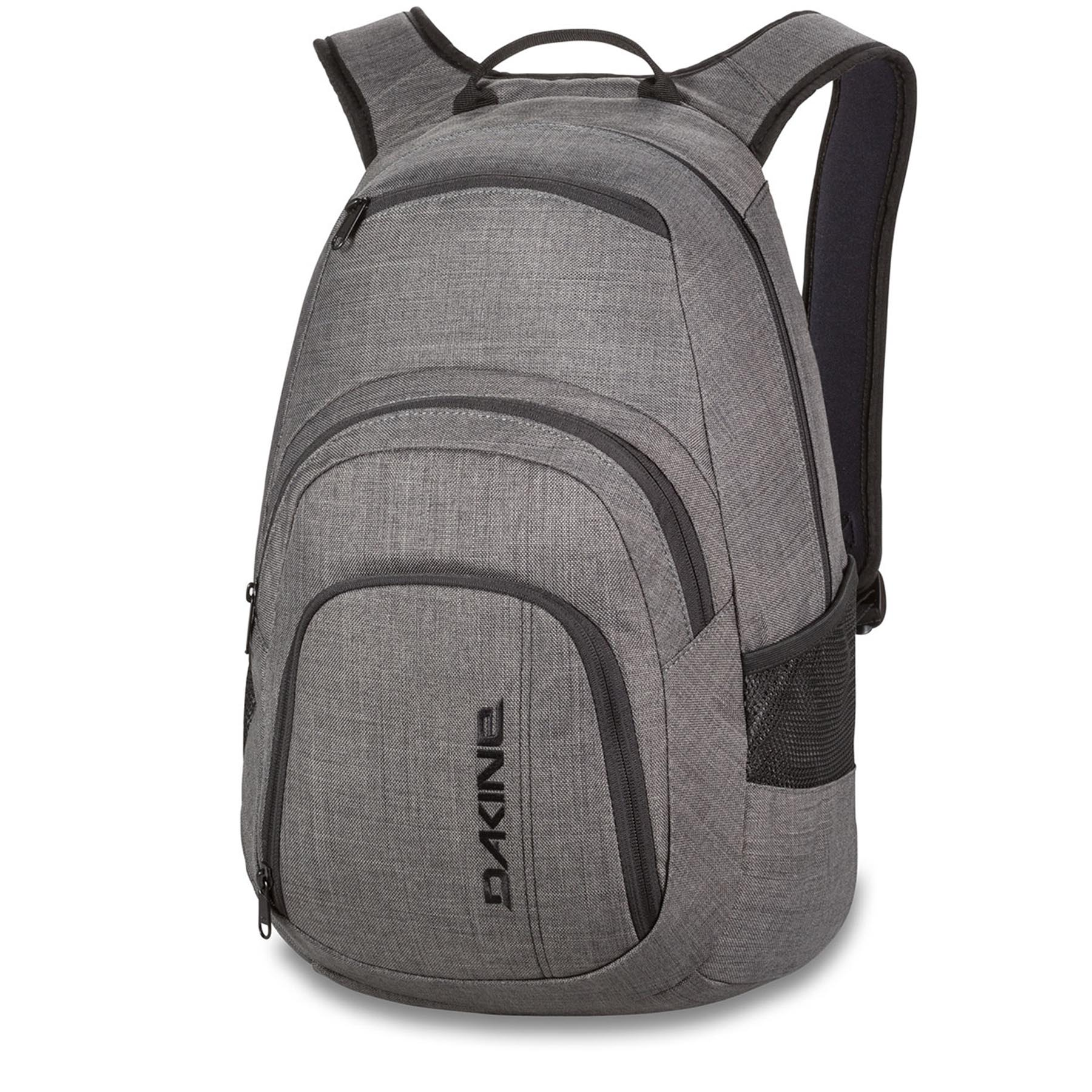 Dakine Campus Standard 25L Backpack