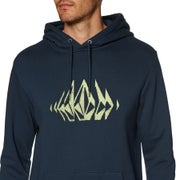 Volcom General Stone Pullover Hoody