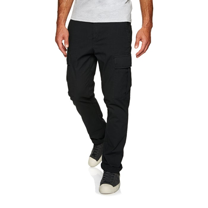 Volcom Stranger Regular Taper Cargo Pants