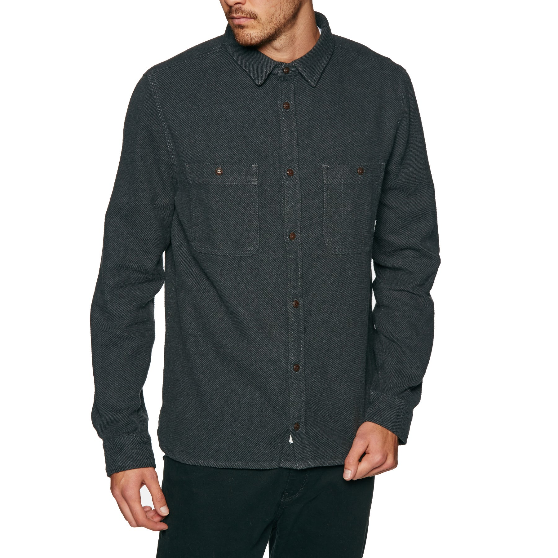 Element Markus Shirt