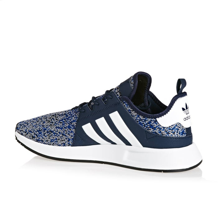 Adidas Originals X_PLR Shoes