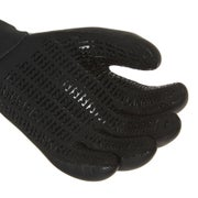 Billabong 5mm Furnace Carbon Wetsuit Gloves