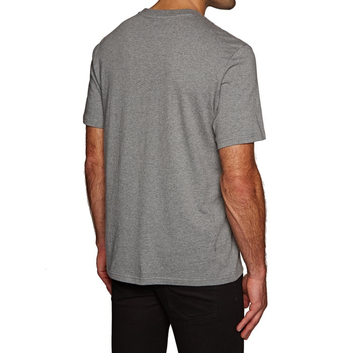 Element Basic Crew Short Sleeve T-Shirt