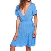 SWELL Alissa Ladies Dress