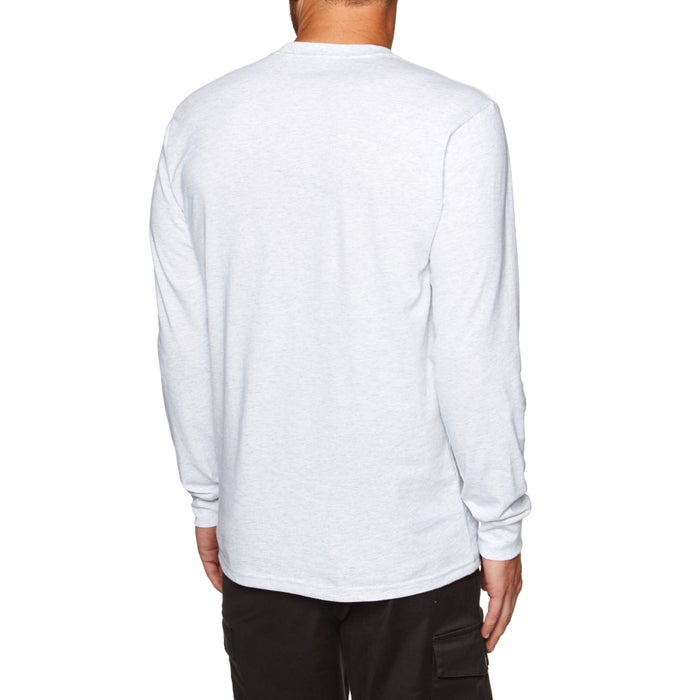 Vans Classic Mens Long Sleeve T-Shirt
