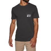 Vissla Peacesla Short Sleeve T-Shirt