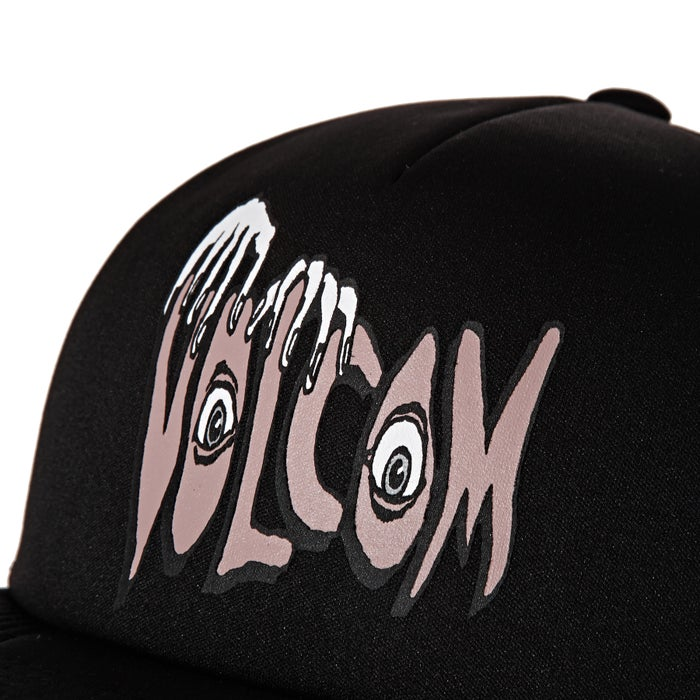 Volcom Hot Cheese Cap