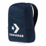 Converse 2018 Star Chevron Speed Backpack