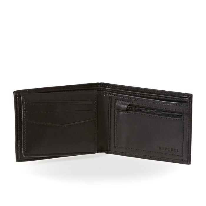 Rip Curl Rider Pu All Day Wallet