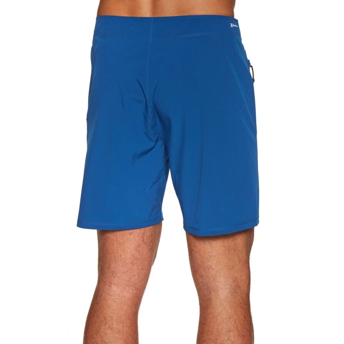 Hurley Phantom JJF 5.0 18in Mens Boardshorts