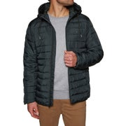 Quiksilver Mens Scaly Jacket