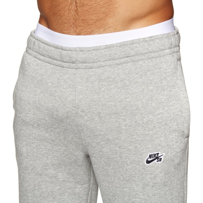 Nike SB Essential Icon Fleece Jogging Pants