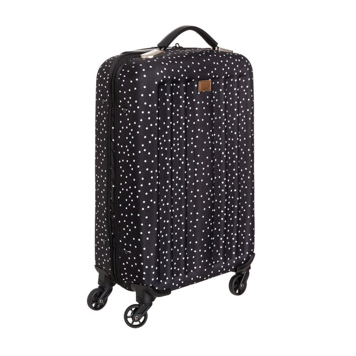 Roxy Stay True Ladies Luggage