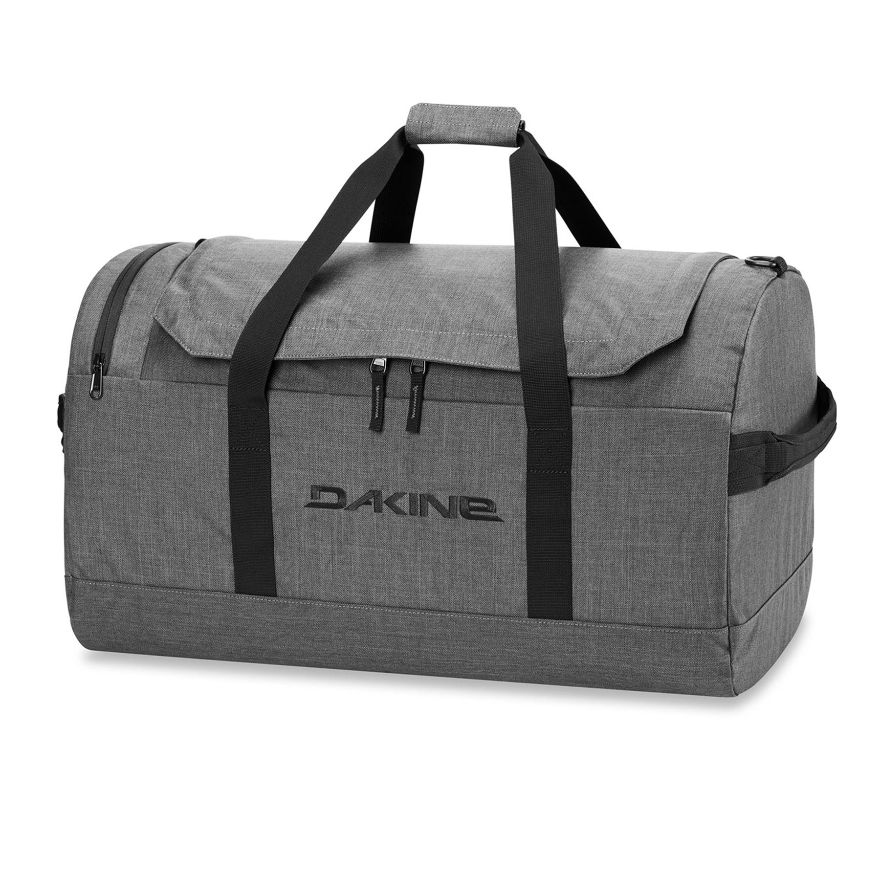 Dakine EQ 70l Duffle Bag