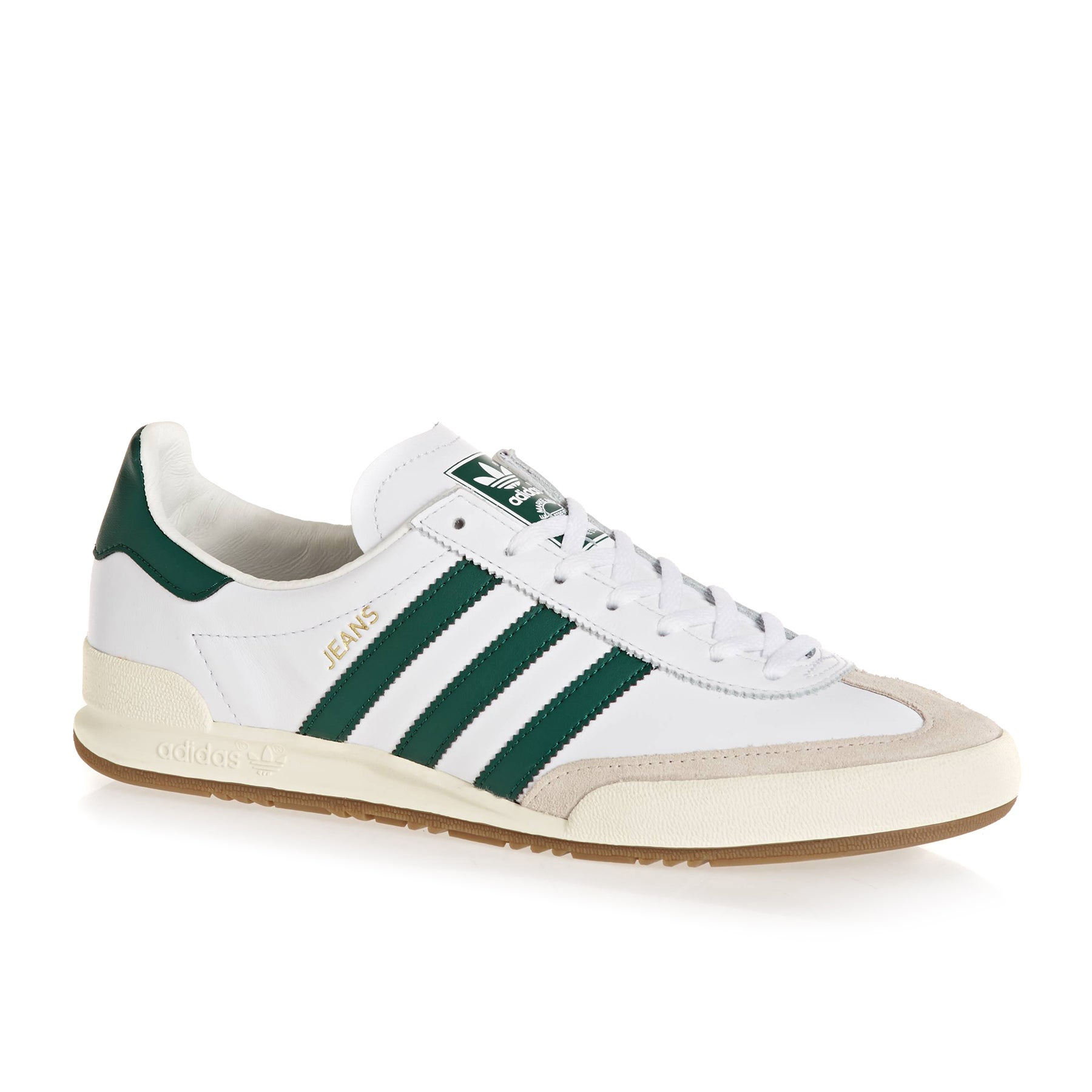 Adidas Originals Jeans Shoes