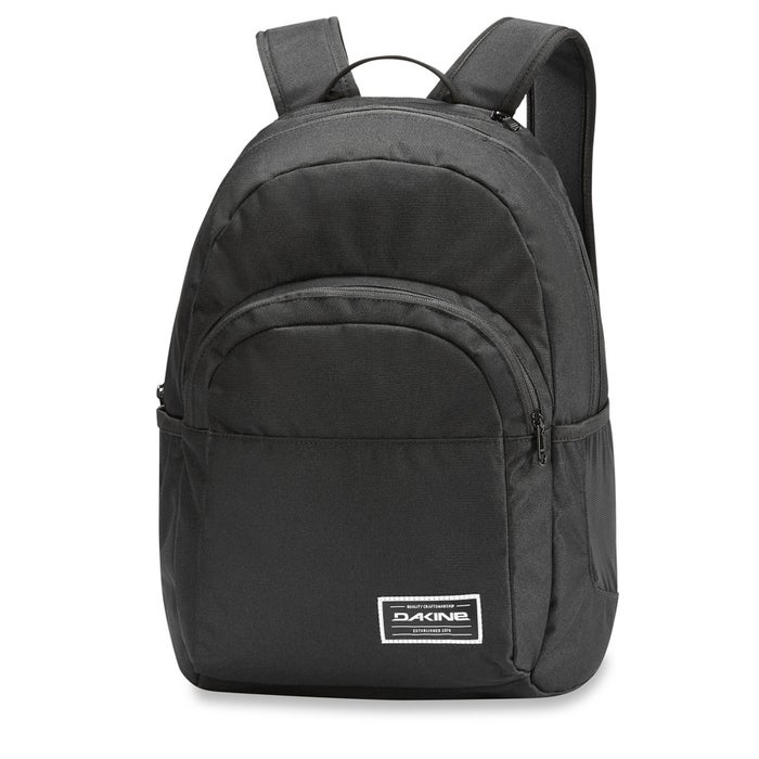 Dakine Ohana 26L Ladies Backpack