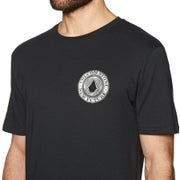 Volcom Volcomsphere Basic Short Sleeve T-Shirt