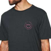 Hurley Julian Squeezy Short Sleeve T-Shirt