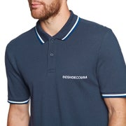 DC Lakebay 2 Polo Shirt
