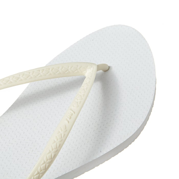 Reef Escape Ladies Sandals