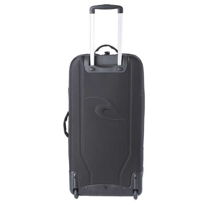 Rip Curl F-light Global Stacka Luggage