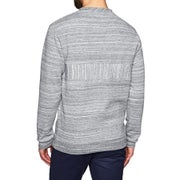 Rip Curl Captain Crew Sweater