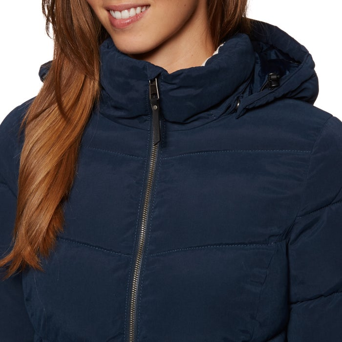 O Neill Control Ladies Jacket