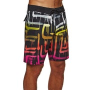 Billabong Sundays Airlite 18 Mens Boardshorts