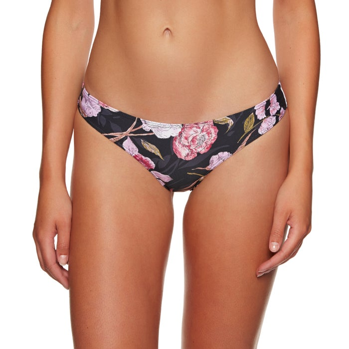 Billabong Sweet Tide Biarritz Ladies Bikini Bottoms