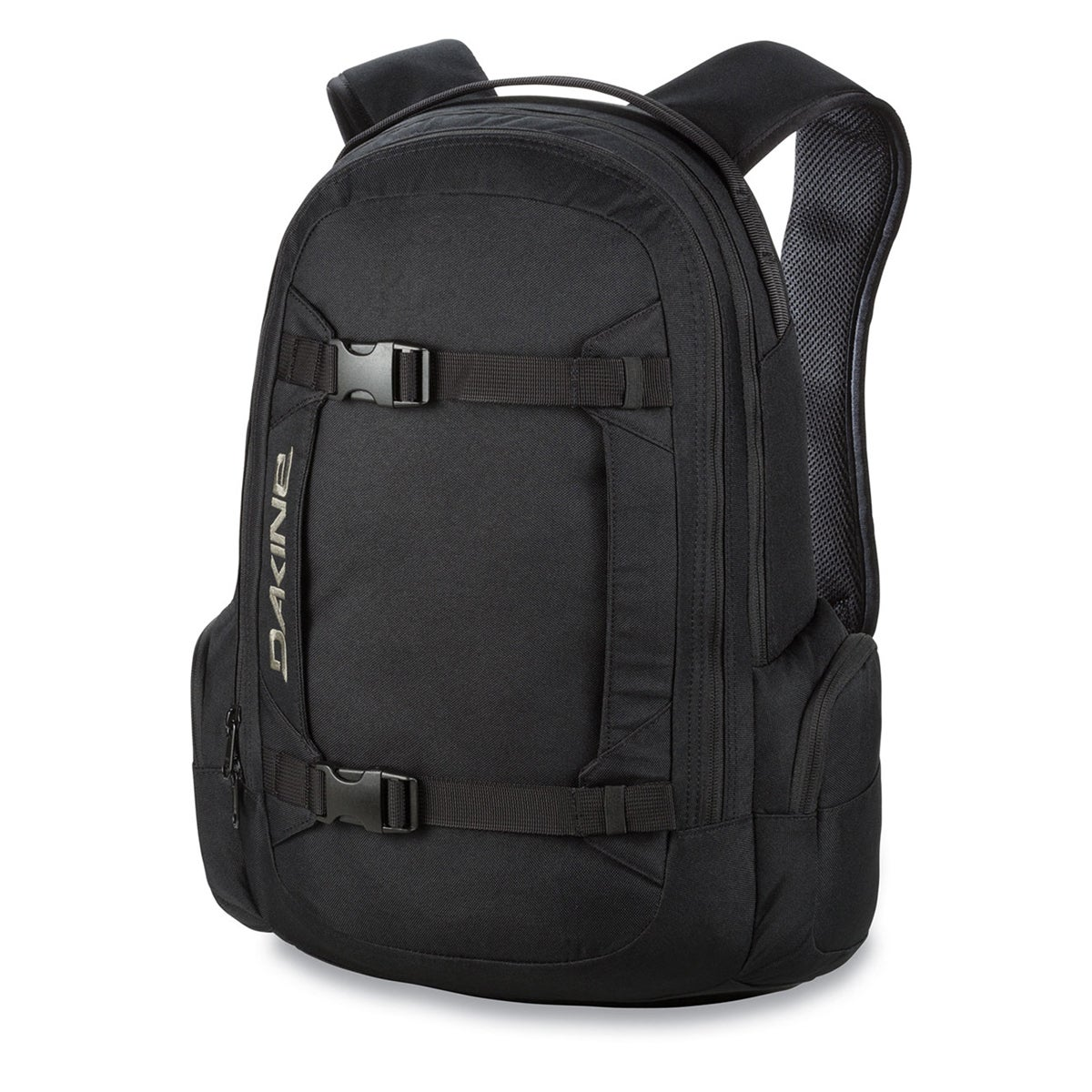 Dakine Mission 25L Snow Backpack