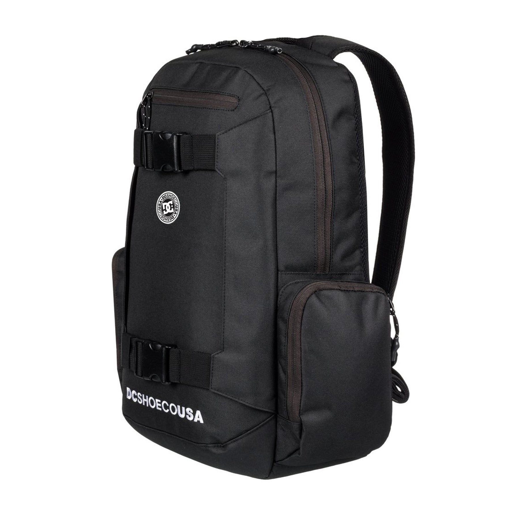 DC Chalked Up Backpack