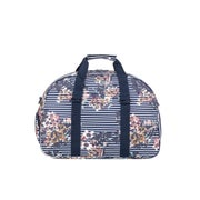 Roxy Feel Happy Ladies Duffle Bag