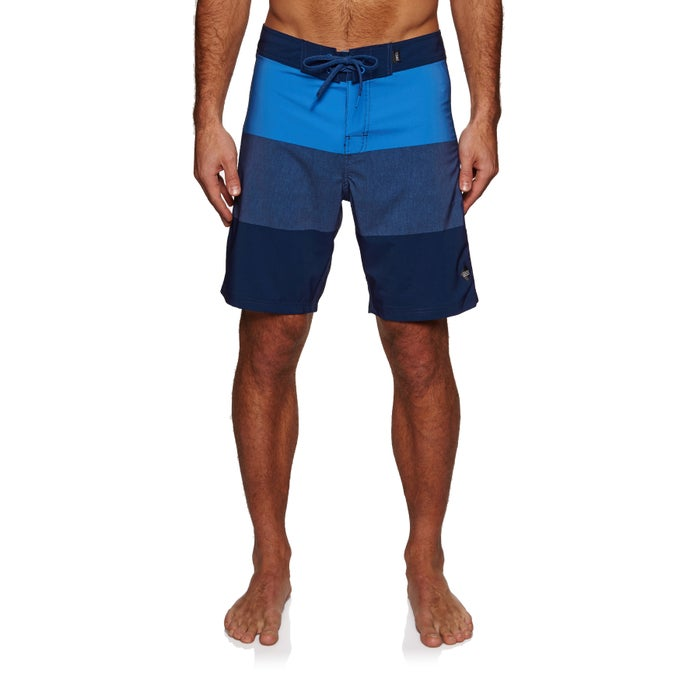 SWELL Avenue Boardshorts