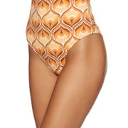 Rhythm Fleetwood Ladies Bikini