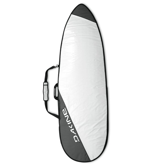 Dakine Daylight Surf Thruster 7ft Surfboard Bag