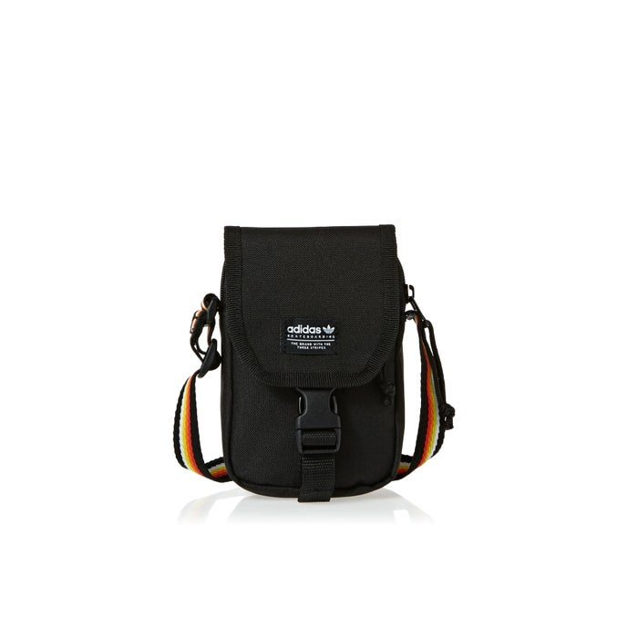 Adidas Map Messenger Bag