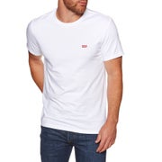 Levis Original HM Short Sleeve T-Shirt