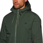 Element Dulcey Mens Jacket