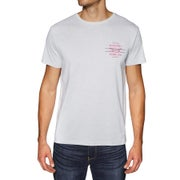 Rip Curl Spot Legend Short Sleeve T-Shirt