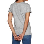 Passenger Clothing Rosebay Ladies Short Sleeve T-Shirt