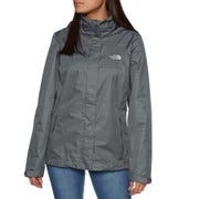 North Face Lowland Ladies Jacket