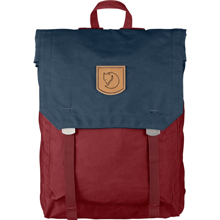 Fjallraven Foldsack No 1 Backpack