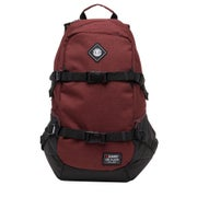 Element Jaywalker Mens Skate Backpack